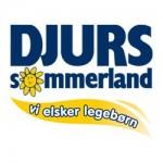 Djurs-Sommerland