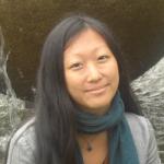 Louise Højen