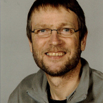 Søren Fleron