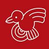 Skanderup Efterskole logo