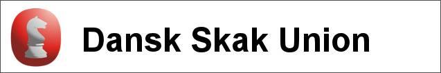 Dansk Skak Union
