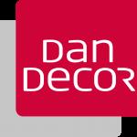 200708_logo_24