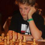 Filip Boe Olsen