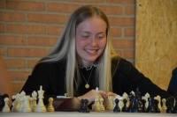 Shanne Hedegaard Jakobsen